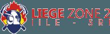 LIEGE ZONE  2 IILE-SRI