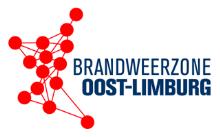 Brandweer Zone Oost-Limburg