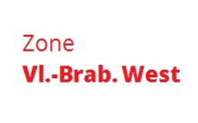 Hulpverleningszone Vlaams Brabant West